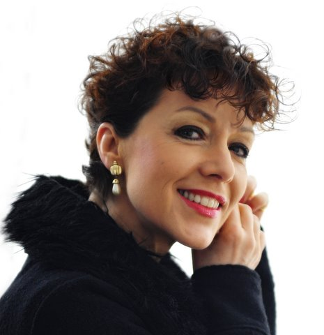 Gudrun Kohlruss