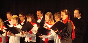 Jugenchor-2011